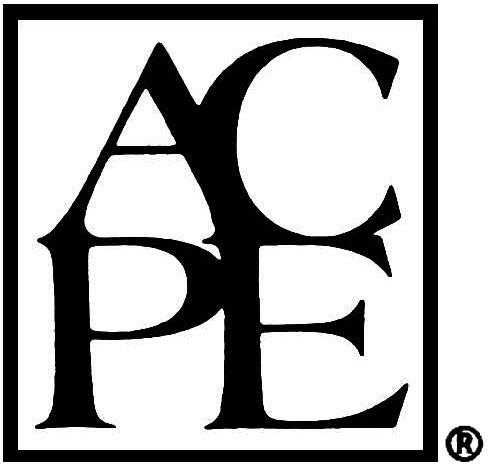 ACPE_489_469-2